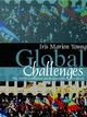 Global Challenges: War, Self-Determination and Responsibility for Justice (0745638341) cover image