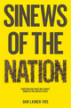 Sinews of the Nation: Constructing Irish and Zionist Bonds in the United States (0745662641) cover image