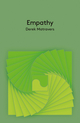 Empathy (0745670741) cover image