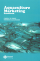 Aquaculture Marketing Handbook (0813816041) cover image