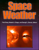 Space Weather, Volume 125 (0875909841) cover image