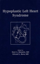 Hypoplastic Left Heart Syndrome (0879937041) cover image