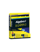 Algebra l For Dummies Bundle, 2nd Edition (1118208641) cover image