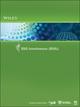 RNA Interference (RNAi) (1118829441) cover image