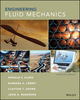 Engineering Fluid Mechanics, 11th Edition (1118880641) cover image