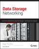 Data Storage Networking: Real World Skills for the CompTIA Storage+ Certification and Beyond (1118915941) cover image