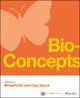 Bio-Concepts (1119018641) cover image