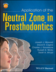 Application of the Neutral Zone in Prosthodontics (1119158141) cover image