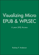 Visualizing Micro EPUB & WPLSEC 6 yr (HS) Access (1119437741) cover image