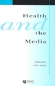 Health and the Media (1405112441) cover image
