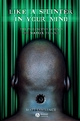 Like a Splinter in Your Mind: The Philosophy Behind the Matrix Trilogy (1405125241) cover image