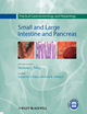 Practical Gastroenterology and Hepatology: Small and Large Intestine and Pancreas (1405182741) cover image