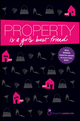 Property is a Girl's Best Friend (1742169341) cover image