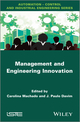 Management and Engineering Innovation (1848215541) cover image