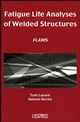 Fatigue Life Analyses of Welded Structures: Flaws (1905209541) cover image