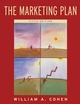 The Marketing Plan, 5th Edition (EHEP000841) cover image