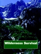 Wilderness Survival (PCOL4041) cover image