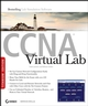 CCNA Virtual Lab, Titanium Edition (0470148942) cover image
