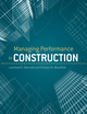 Managing Performance in Construction (0470171642) cover image