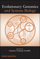Evolutionary Genomics and Systems Biology (0470195142) cover image