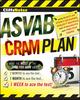CliffsNotes ASVAB Cram Plan (0470620242) cover image