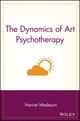 The Dynamics of Art Psychotherapy (0471114642) cover image