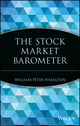 The Stock Market Barometer (0471247642) cover image