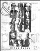 Typographic Milestones (0471288942) cover image