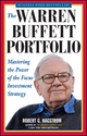 The Warren Buffett Portfolio: Mastering the Power of the Focus Investment Strategy (0471392642) cover image