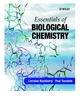 Essentials of Biological Chemistry (0471489042) cover image