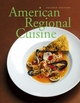 American Regional Cuisine, 2nd Edition (0471790842) cover image