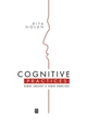 Cognitive Practices (0631189742) cover image