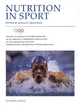 The Encyclopaedia of Sports Medicine: An IOC Medical Commission Publication, Volume VII, Nutrition in Sport (0632050942) cover image