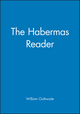 The Habermas Reader (0745613942) cover image