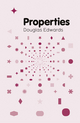 Properties (0745661742) cover image