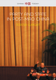 Party and State in Post-Mao China (0745663842) cover image