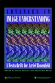 Advances in Image Understanding: A Festschrift for Azriel Rosenfeld (0818676442) cover image