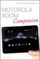 Xoom Companion (1118130642) cover image