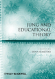Jung and Educational Theory (1118297342) cover image