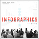 Infographics: The Power of Visual Storytelling (1118314042) cover image