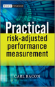 Practical Risk-Adjusted Performance Measurement (1118369742) cover image