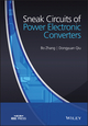 Sneak Circuits of Power Electronic Converters (1118379942) cover image