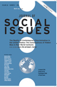 The Reality of Contemporary Discrimination in the United States: The Consequences of Hidden Bias in Real World Contexts (1118492242) cover image