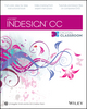 InDesign CC Digital Classroom (1118639642) cover image