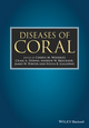Diseases of Coral (1118828542) cover image