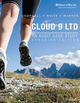 Cloud 9: An Audit Case Study, Canadian Edition (1118838742) cover image