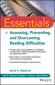 Essentials of Assessing, Preventing, and Overcoming Reading Difficulties  (1118845242) cover image
