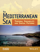 The Mediterranean Sea: Temporal Variability and Spatial Patterns (1118847342) cover image