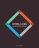 HTML and CSS: Design and Build Websites (1118871642) cover image