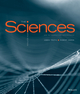 The Sciences: An Integrated Approach, 8th Edition (1118875842) cover image